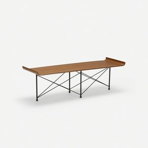 Franco Campo and Carlo Graffi, 'coffee table', c. 1955