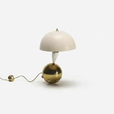 Angelo Lelii, 'Table lamp'
