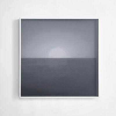 Marta Pujades, 'Untitled (Punto de vista II)', 2017