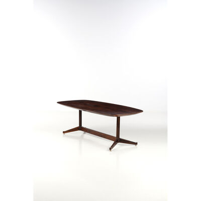 Jorge Zalszupin, 'Table', 1960