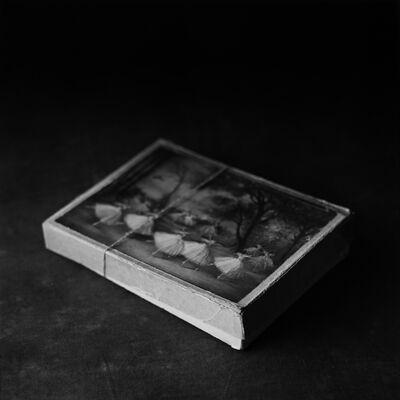 Amelia Stein, 'Loss and Memory II', 2010