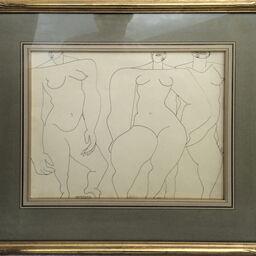 Fine Art Acquisitions Dali