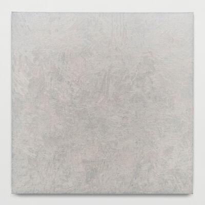 Mark Wallinger, 'Mirror Painting 12', 2018