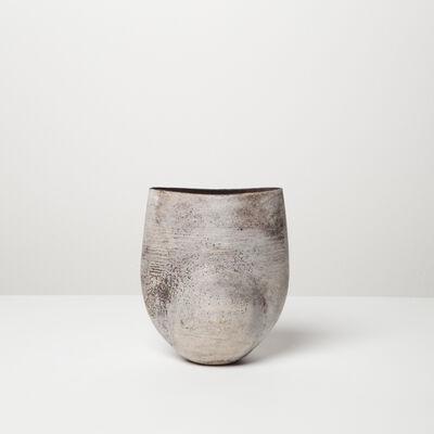 Hans Coper, 'Ovoid Form', ca. 1970-72