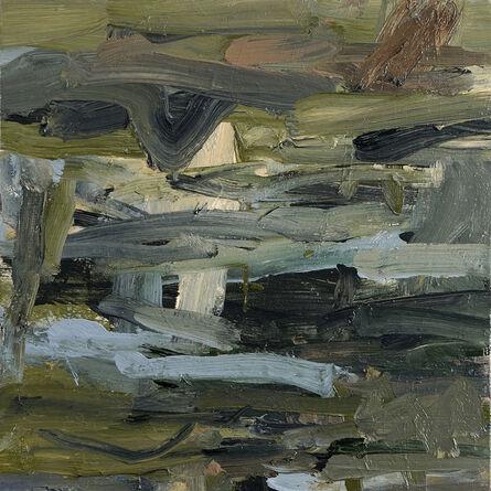 Louise Balaam, 'Freshwater', 2015
