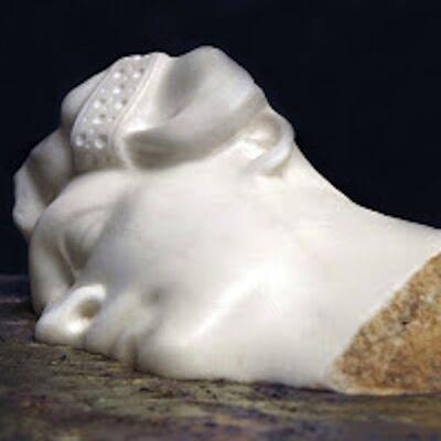 Michelangelo Galliani, 'Sogni di metallo fuso', 2012