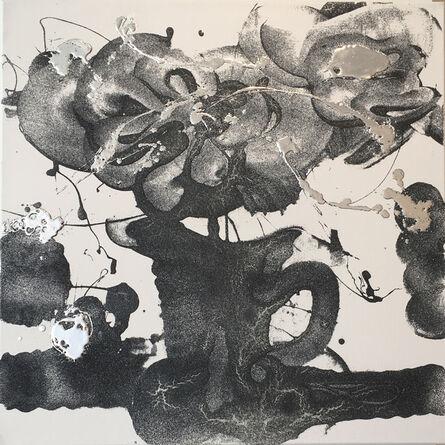 Catherine Howe, 'Petunia', 2015