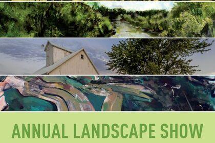 Annual Landscape Show