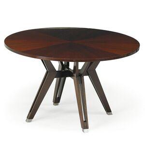Ico and Luisa Parisi, 'Ico & Luisa Parisi For Mobili Italiani Moderni Dining Table', 1950s