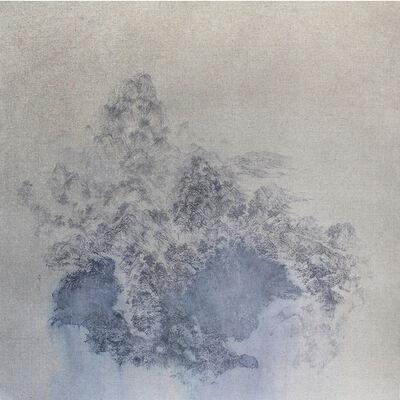 Zhang Tianjun, 'Landscape 1308', 2013