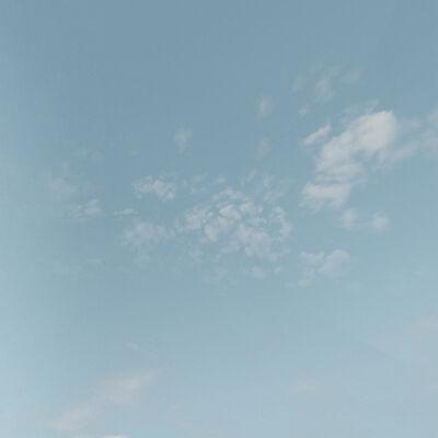 Justin Berry, 'Sky 39', 2014