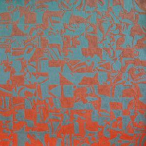 Annell Livingston, 'Still Life #69', 2012