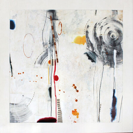 Camrose Ducote, 'Untitled 17-19', 2017