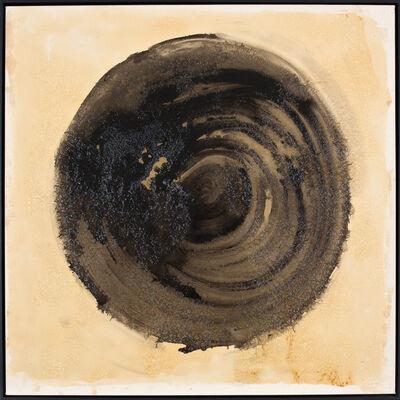 Martin Pelenur, 'Circle 1', 2013