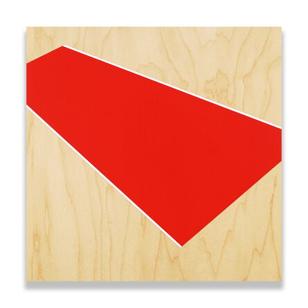 J.T. Kirkland, 'Subspace 2 ', 2010