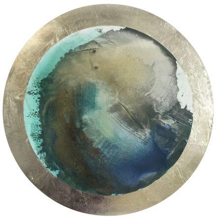 Karen Fitzgerald, 'Water', 2021