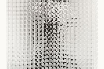 JOE RUDKO - Tiny Mirrors