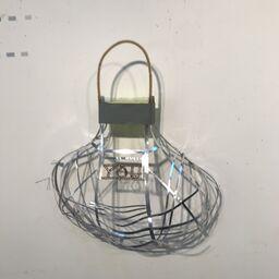 SHIM Art Network