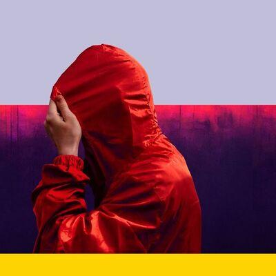 Sebastián Riffo Montenegro, 'Sin título', 2018
