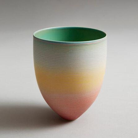 Pippin Drysdale, 'Kimberley Series; Sea Flower', 2019