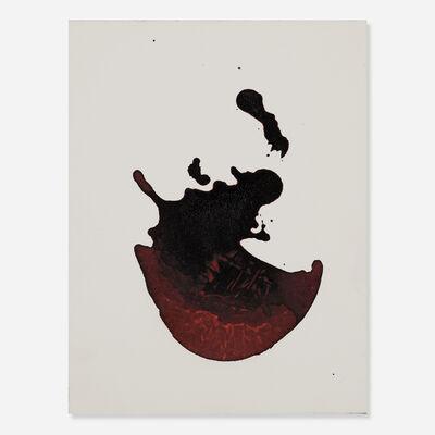 Tony de los Reyes, 'Untitled (from Imago Sea Series)', 2006