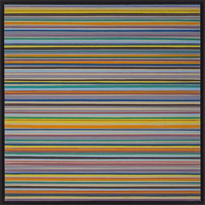 Carlos Rojas, 'Untitled', 1984