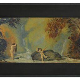 Kunsthalle Marcel Duchamp   The Forestay Museum of Art