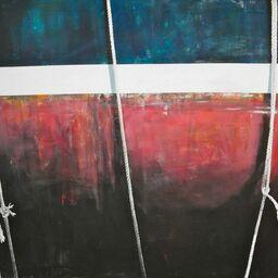 Miller White Fine Arts