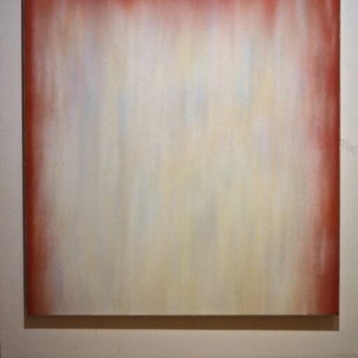 Aicon Gallery