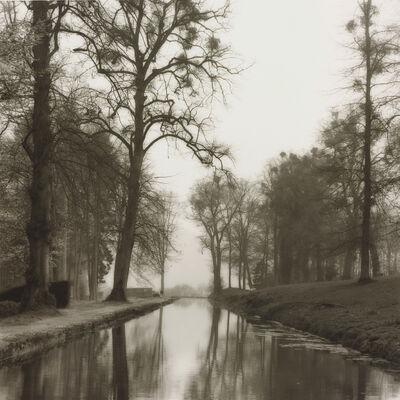 Lynn Geesaman, 'Annevoie, Belgium (4-04-3-2)', 2004