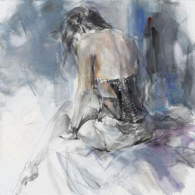 Anna Razumovskaya, 'The Time Between ', ca. 2015