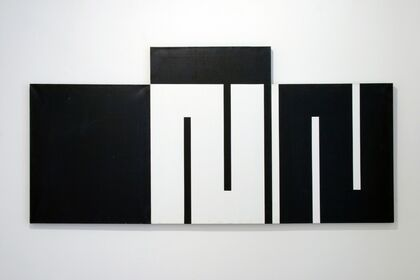 Modern and Contemporary Art: an exhibition from the collection of the Museum of Modern Art Dubrovnik