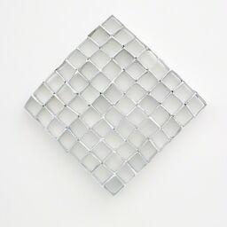 Van Zijll Langhout / Contemporary Art