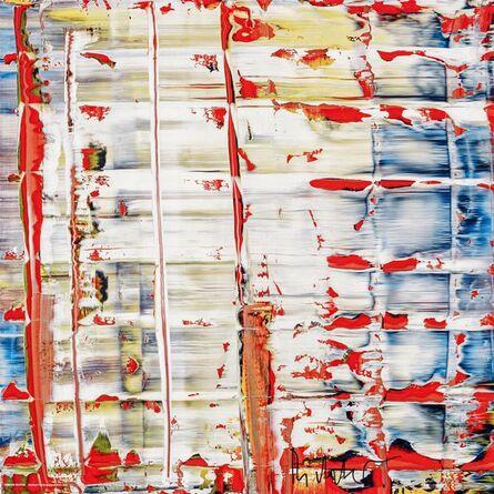 Gerhard Richter, 'Abstract Painting (Abstraktes Bild)', 2011