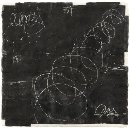 Elizabeth Harris, 'Dark Energy 5'