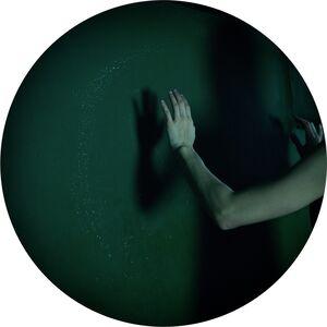 Luis González Palma, 'Anunciacion: Variation 7', 2007