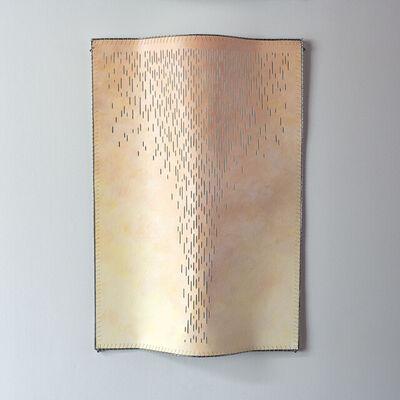 Jennifer Falck Linssen, 'Falling Light', 2021