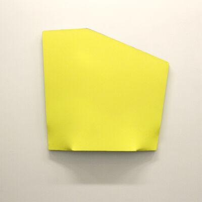 Eduardo Portillo, 'Tau Ceti D12', 2016