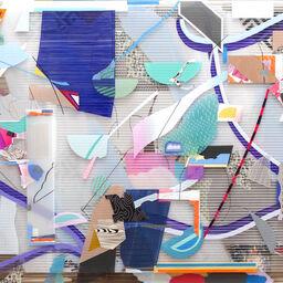 532 Gallery Thomas Jaeckel