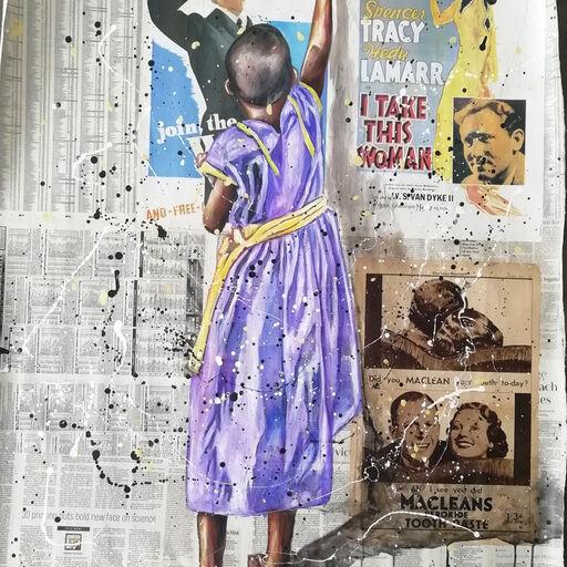ARTsouthAFRICA