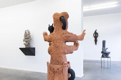 Sharon Van Overmeiren, 'Take Out'