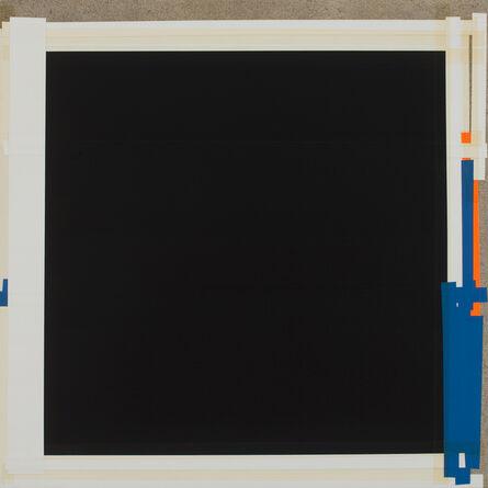 Joachim Grommek, 'Untitled #136', 2010
