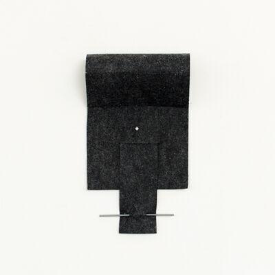 Almandrade, 'untitled', 1984