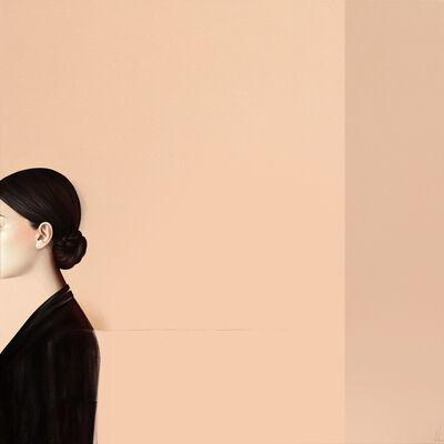 Erin Cone, 'Intersect', 2021