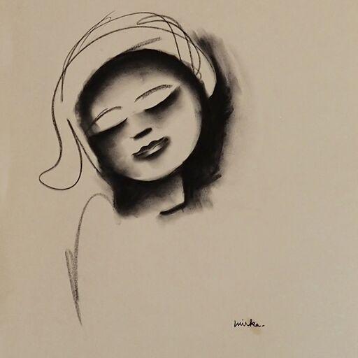 William Mora Galleries