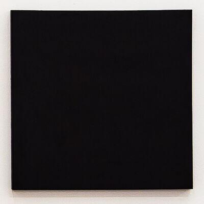 Rafael RG, 'Sem Título (R,) [Untitled (R,)]', 2015