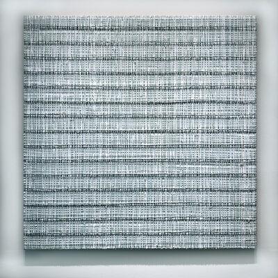 Vicky Christou, 'Willows Touching Ground', 2021