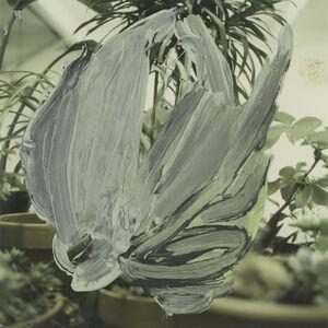 Andrea Pinheiro, 'Tahti Lamp', 2014