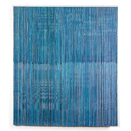 Ulla-Maija Vikman, 'Reflect', 2017