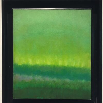 Helen Khal, 'Untitled', 2002